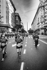 Half Marathon Buenos Aires | 190825-0001408-jikatu