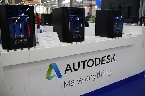 WSC2019_Autodesk_booth_RU__19