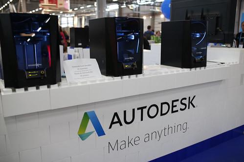 WSC2019_Autodesk_booth_RU__20