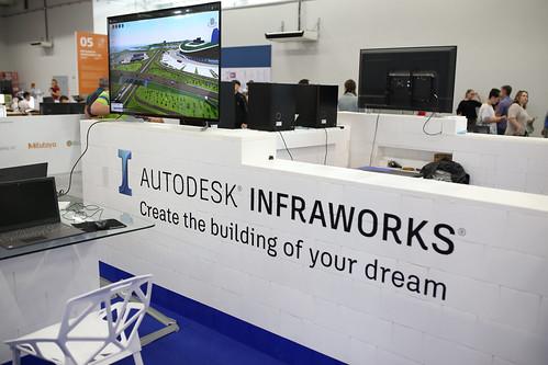 WSC2019_Autodesk_booth_RU__28