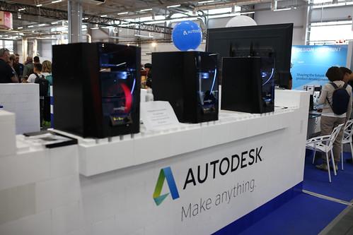 WSC2019_Autodesk_booth_RU__18