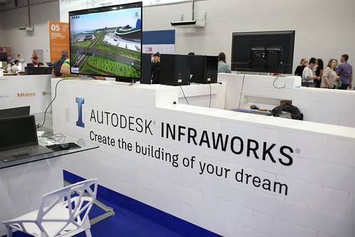 WSC2019_Autodesk_booth_RU__27
