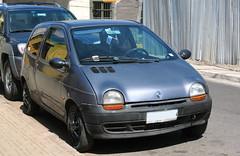 Renault Twingo 1.2 1997
