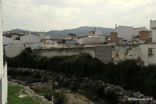 Riogordo