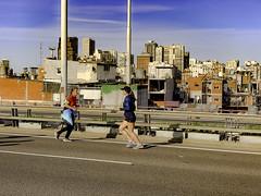 Half Marathon Buenos Aires | 190825-3612-jikatu