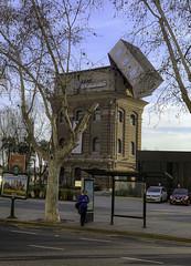 MUSEO DE ARQUITECTURA Y DISEÑO | 190825-3567-jikatu