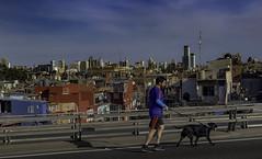 Half Marathon Buenos Aires | 190825-3583-jikatu