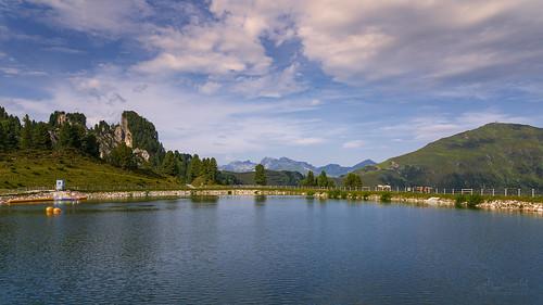 Penken Park (Mayrhofen Tirol)
