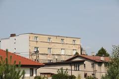 Orzesze (town)