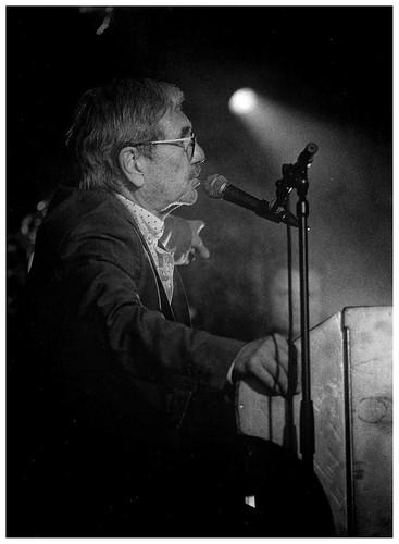 Jazz Zottegem André Brasseur