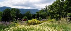 Jardins remarquables, parcs