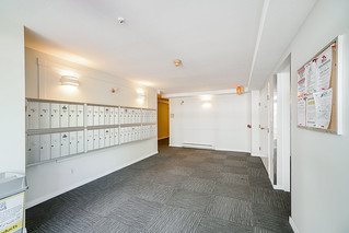 Unit 309 - 8450 Jellicoe Street - thumb