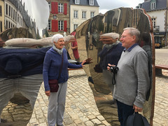 Photo Pleumeur-Gautier