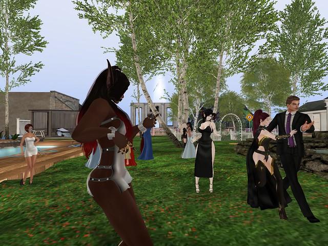 08-26-19 Tana & Meri's Wedding_004