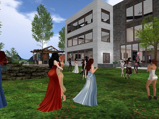 08-26-19 Tana & Meri's Wedding_003