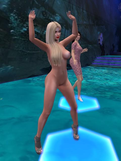 08-18-19 DJ Tana Under The Sea_031