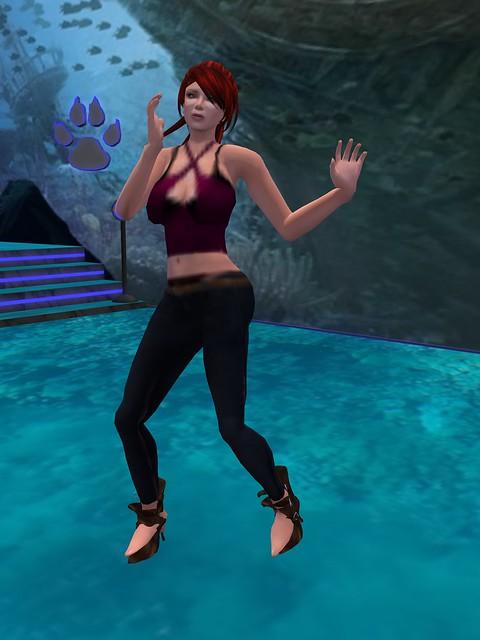 08-18-19 DJ Tana Under The Sea_016