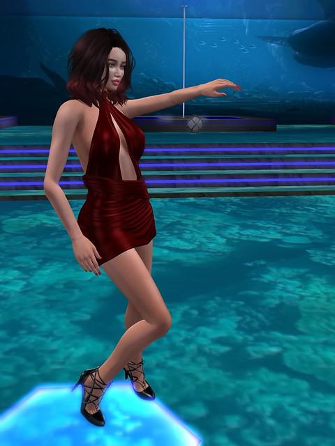 08-18-19 DJ Tana Under The Sea_006