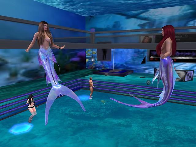 08-18-19 DJ Tana Under The Sea_003