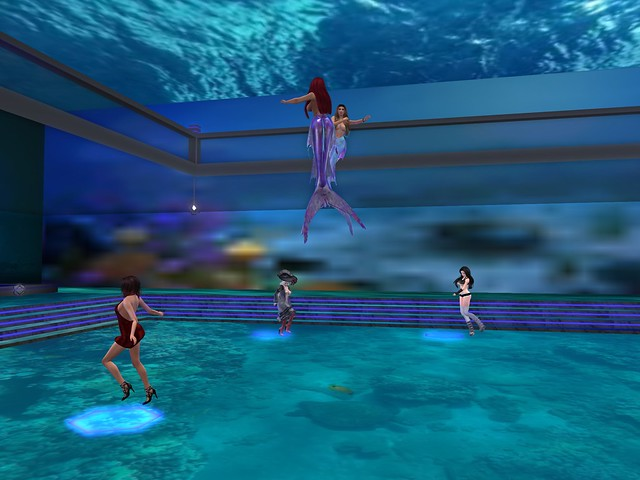 08-18-19 DJ Tana Under The Sea_002