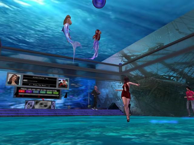 08-18-19 DJ Tana Under The Sea_001