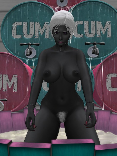 08-08-19 Ssin Cum Bathing_003