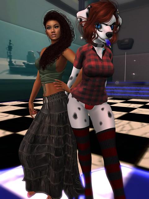 08-04-19 DJ Tana A Night At The Bijou_003
