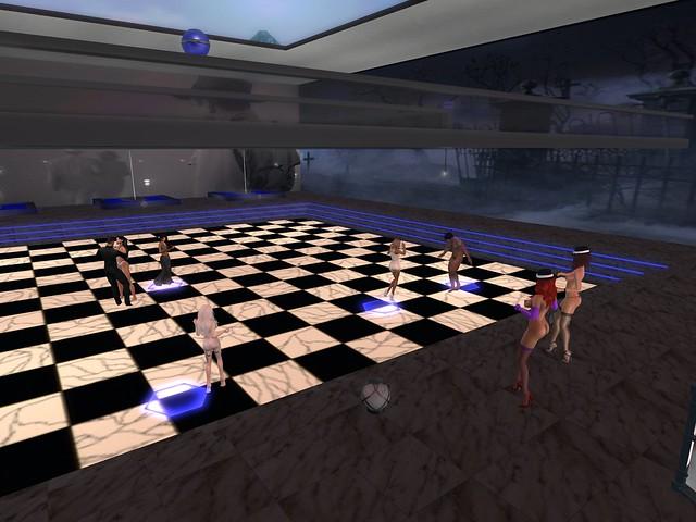 08-04-19 DJ Tana A Night At The Bijou_001