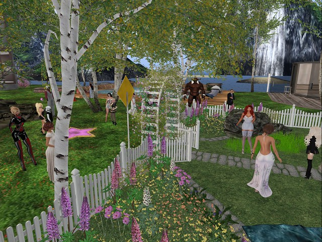 08-26-19 Tana & Meri's Wedding_017