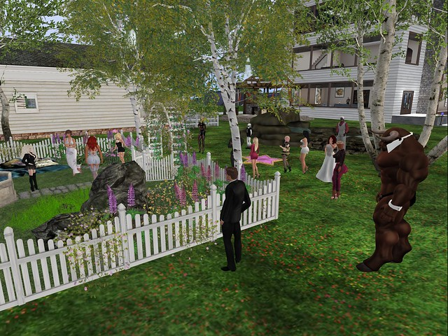 08-26-19 Tana & Meri's Wedding_016