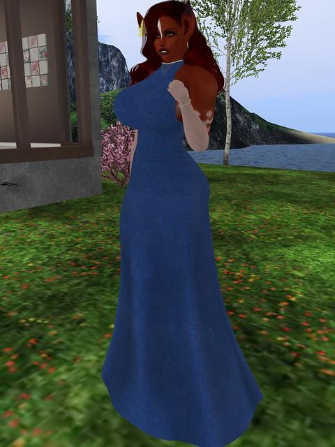 08-26-19 Tana & Meri's Wedding_011