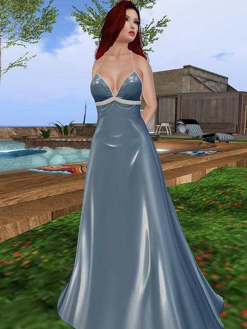 08-26-19 Tana & Meri's Wedding_007