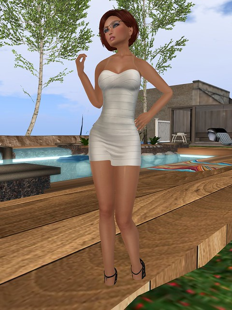 08-26-19 Tana & Meri's Wedding_006