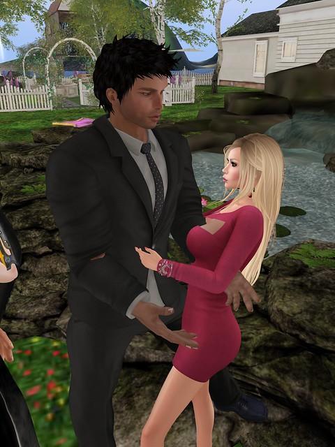 08-26-19 Tana & Meri's Wedding_012
