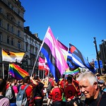 Pride Cymru