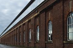 DSC_7929-5 industrial bricks architecture - Manchester