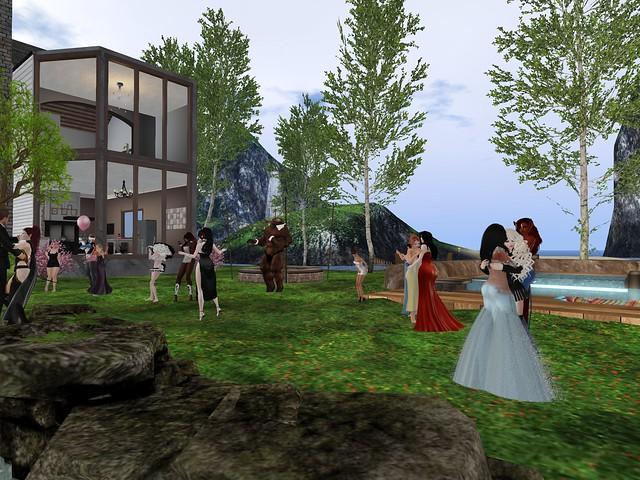 08-26-19 Tana & Meri's Wedding_002