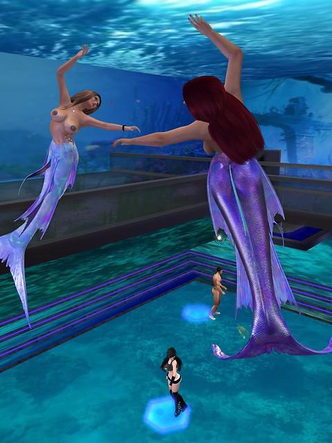 08-18-19 DJ Tana Under The Sea_022