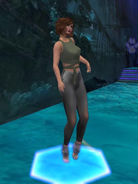 08-18-19 DJ Tana Under The Sea_015