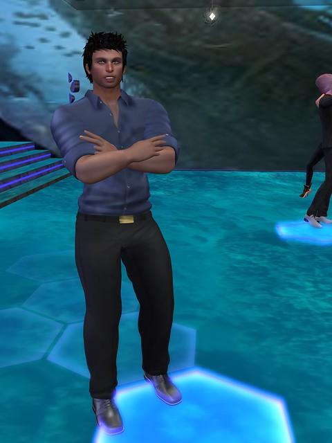 08-18-19 DJ Tana Under The Sea_011