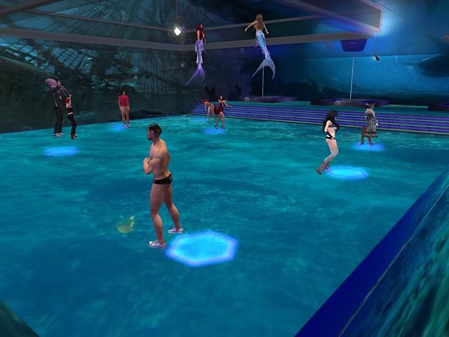 08-18-19 DJ Tana Under The Sea_004