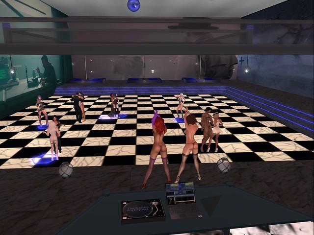 08-04-19 DJ Tana A Night At The Bijou_012