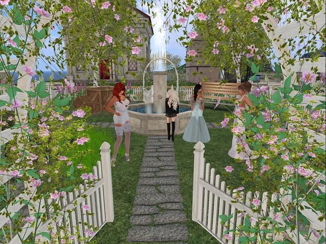 08-26-19 Tana & Meri's Wedding_019
