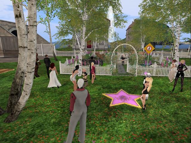 08-26-19 Tana & Meri's Wedding_018