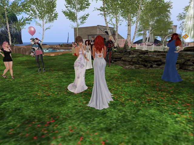 08-26-19 Tana & Meri's Wedding_015