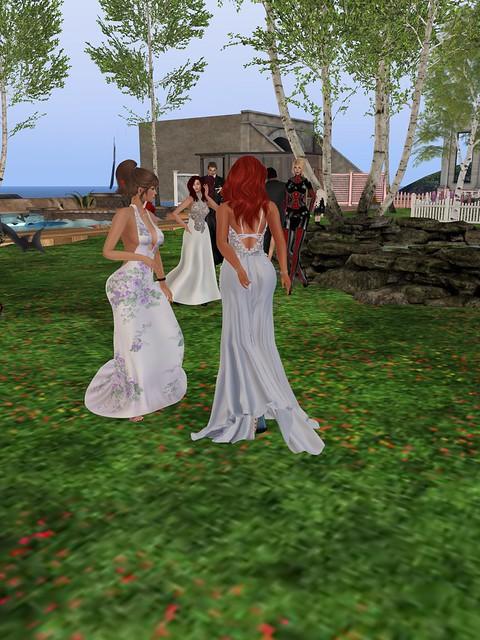 08-26-19 Tana & Meri's Wedding_014