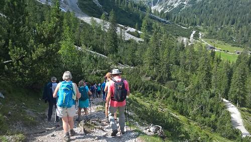 Austria Trip 2019