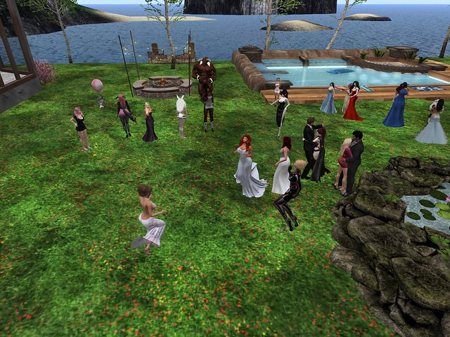 08-26-19 Tana & Meri's Wedding_001