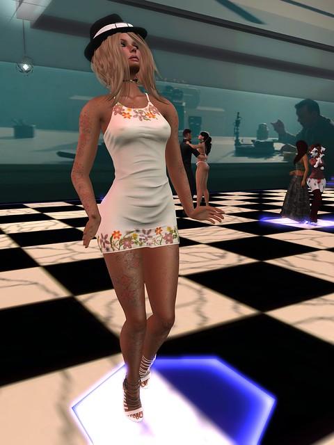 08-04-19 DJ Tana A Night At The Bijou_008