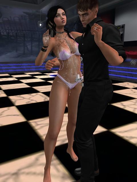 08-04-19 DJ Tana A Night At The Bijou_006